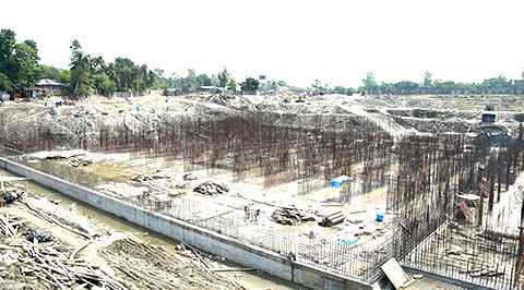 construction-of-pump-house-tamilnagar-1