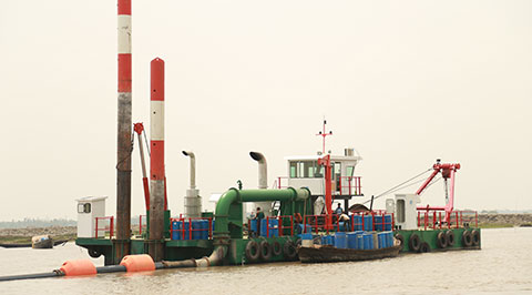 maintaining-navigability-of-mongla-ghasiakhali-channel-for-dreging-work-2