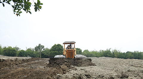 re-excavation-meherpur-1