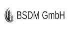 BSDM GmbH