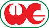 Logo WEL 1