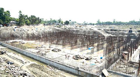 construction-of-pump-house-tamilnagar-1