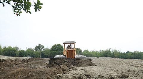 re-excavation-meherpur-1