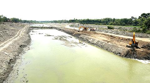 re-excavation-meherpur-2